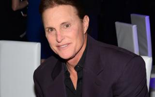 Bruce-Jenner1-385x469