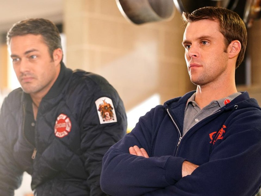Chicago Fire3