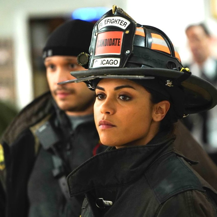 Chicago Fire4