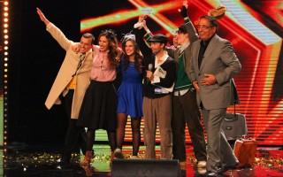 Got Talent1