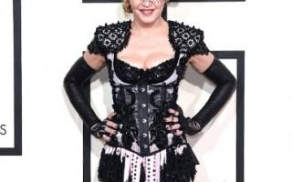 Grammy2015_Madonna