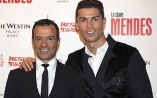 Jorge-Mendes-Cristiano-Ronaldo-580x655