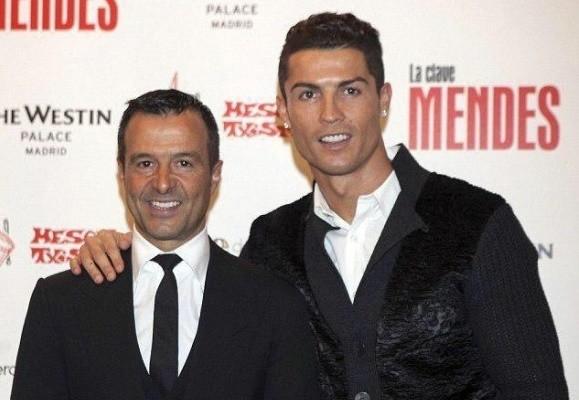 Cristiano Ronaldo: Infância do craque nos pés dos fãs