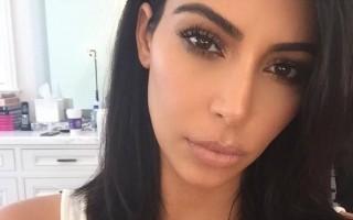 Kim-Kardashian-640x640