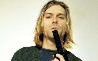 Kurt-Cobain-620x620