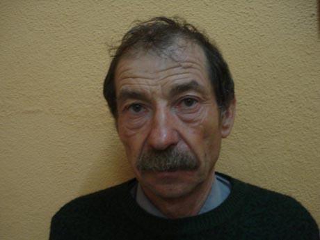 Manuel Palito