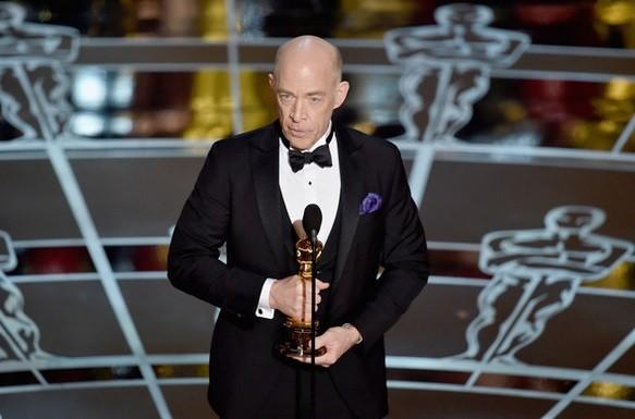 Oscares15_1