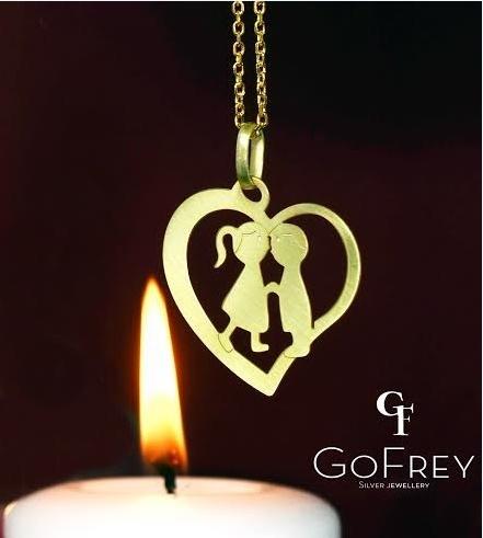 colar gofrey1