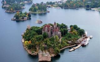 ilha do coracao2