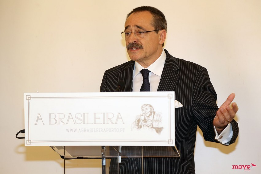 Antonio Oliveira