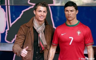 CR7_estatua-720x461