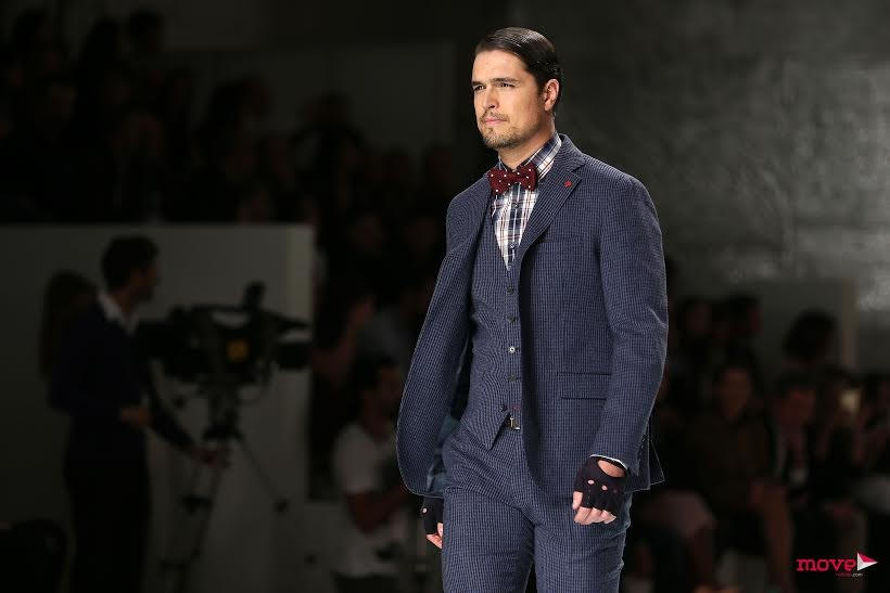 diogo morgado cátia oliveiradiogo morgado filho, diogo morgado wife, diogo morgado lucia moniz, diogo morgado joana de verona, diogo morgado instagram, diogo morgado wikipedia, diogo morgado height, diogo morgado e cátia oliveira, diogo morgado, диого моргадо, diogo morgado jesus, diogo morgado married, diogo morgado facebook, diogo morgado interview, diogo morgado wiki, diogo morgado twitter, diogo morgado son of god, diogo morgado cátia oliveira, диого моргадо фото, diogo morgado 2015