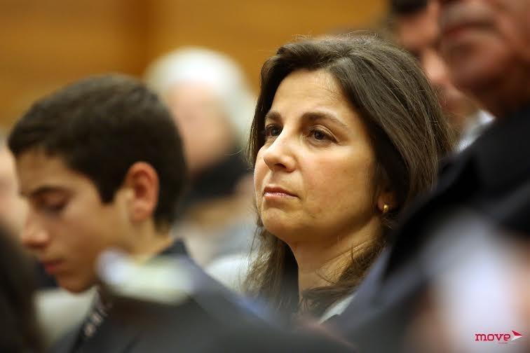 Dona Isabel Herédia