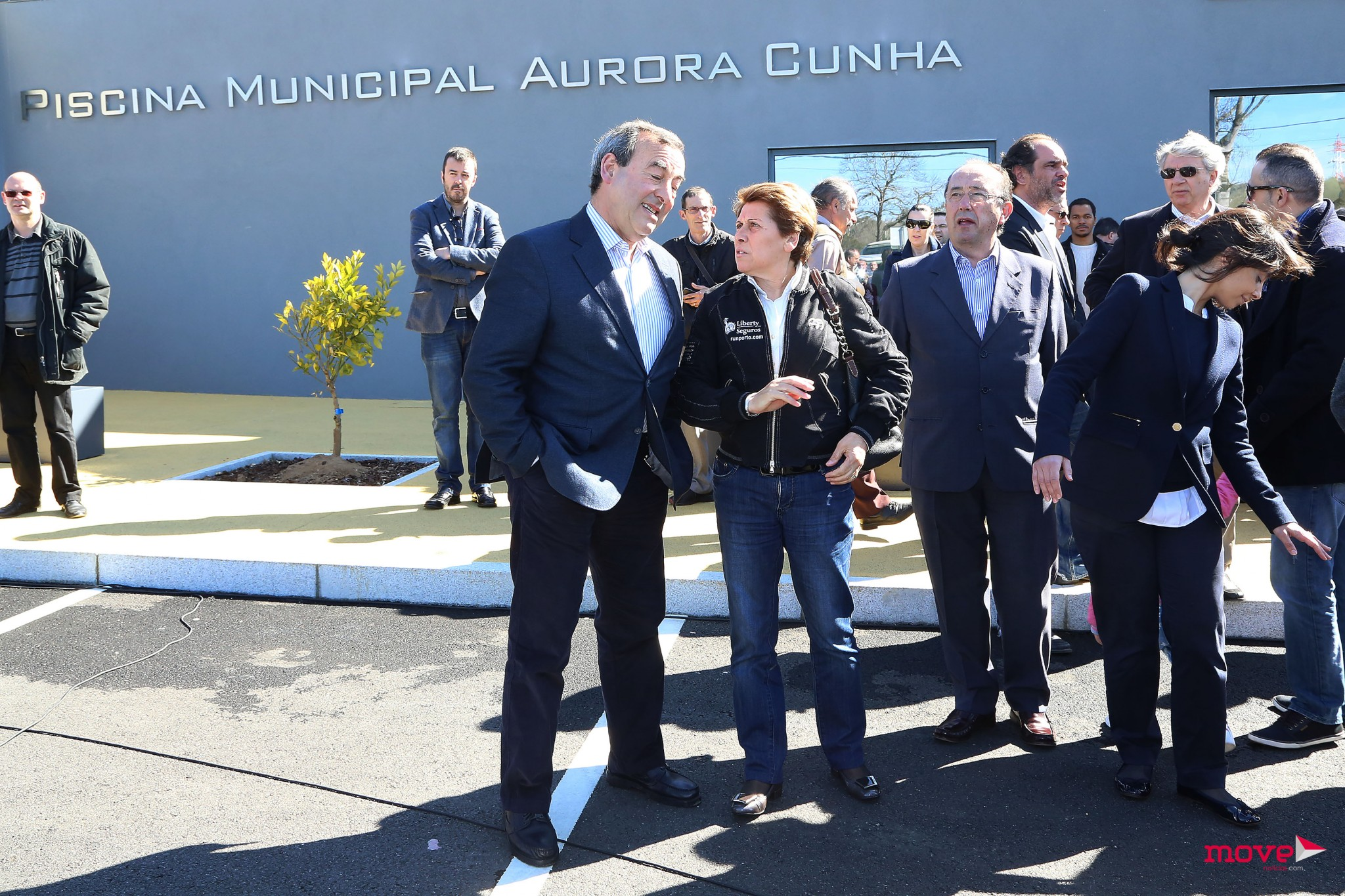 Aurora cunha d nome a piscina municipal movenot cias for Piscina municipal pinto