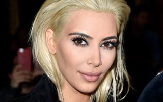 Kim Kardashian1 - Cópia