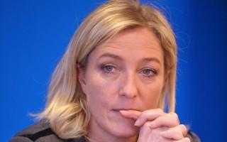 Marie-Le-Pen-850x727