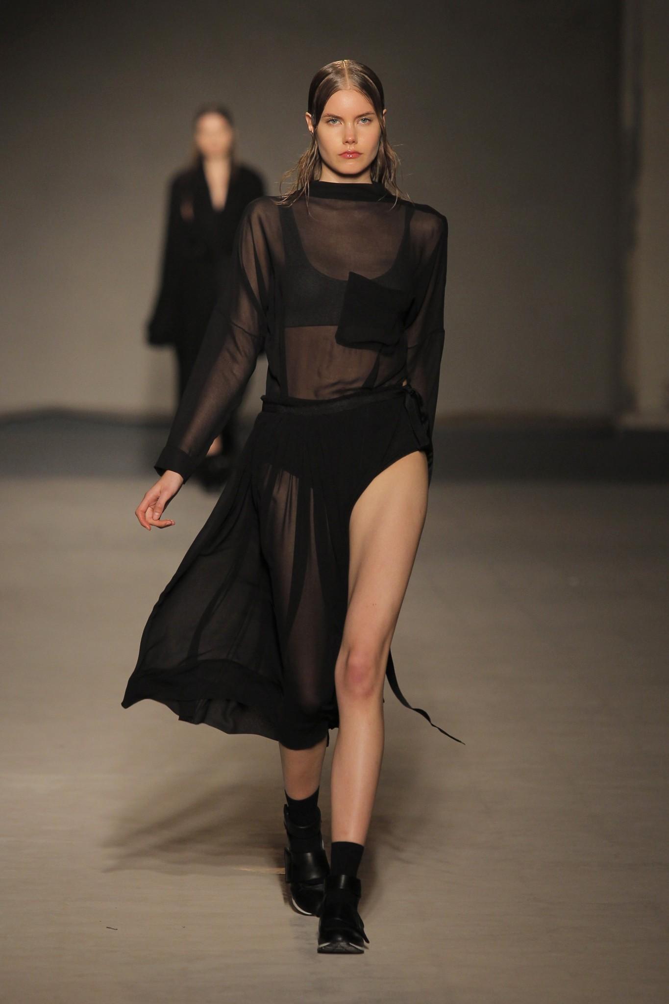 Fotos portugal fashion 2013