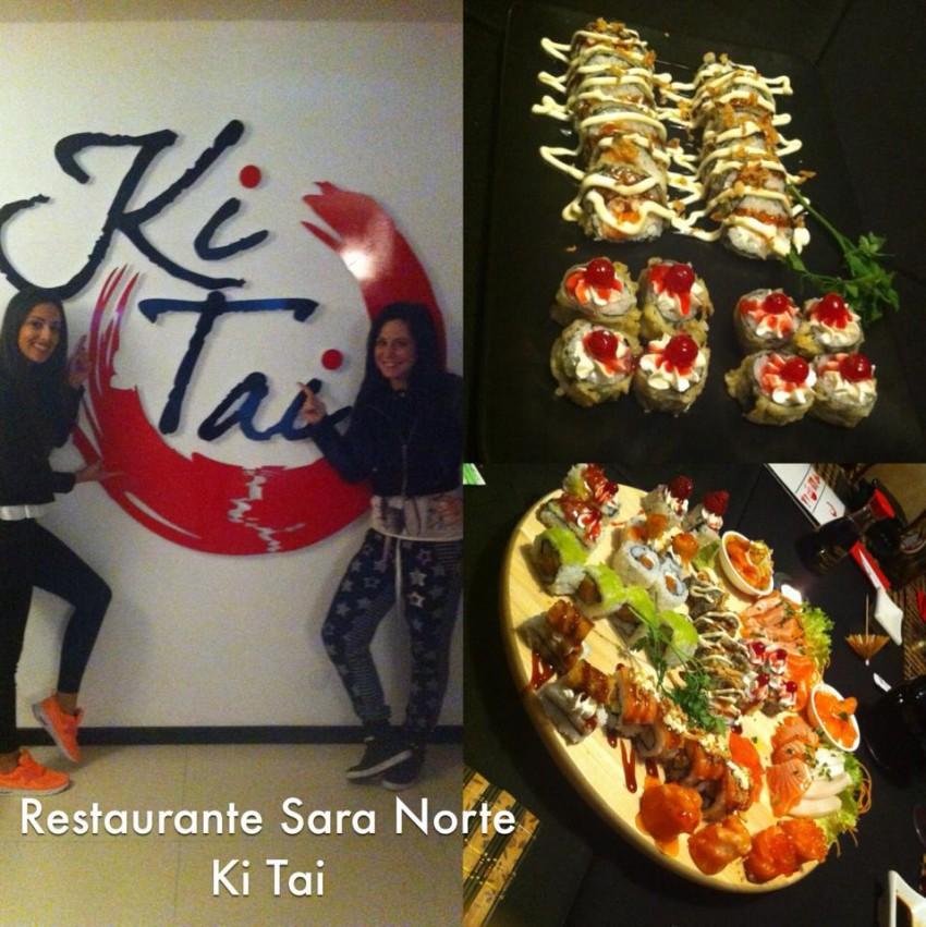 Sara Norte11