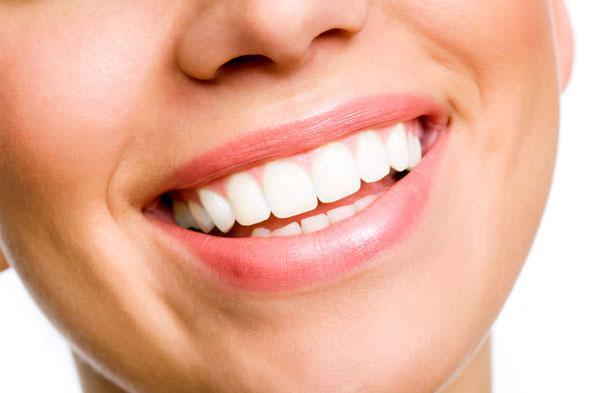 Branqueamento Dentario Inovador Para Um Sorriso Perfeito Movenoticias