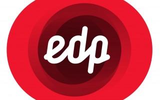edp_67