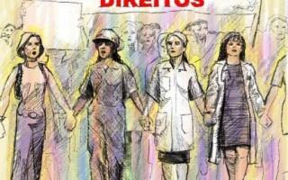 igualdade-direitos-mulheres