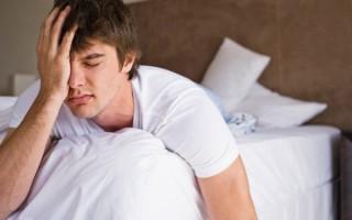 infertilidade-masculina