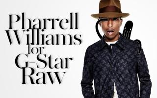 pharrell_williams_graw
