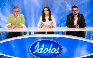Ídolos 2015 Casting Porto 0089 RO