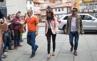 Ídolos 2015 Casting Porto 0527 RO Júri