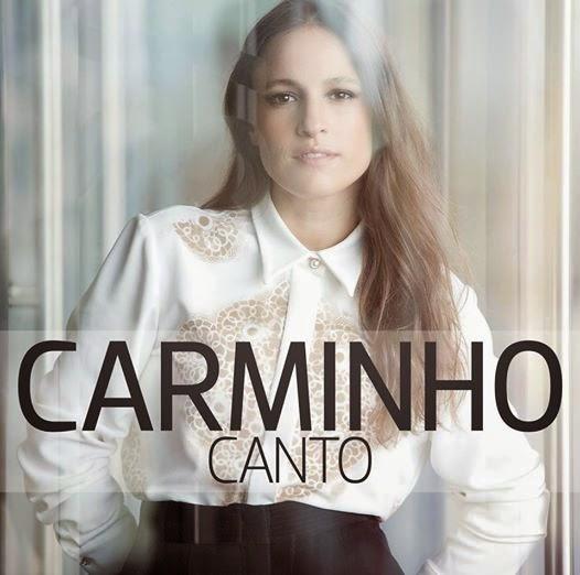 Carminho+-+Canto+-+CD+2014+-+Pt+(2)