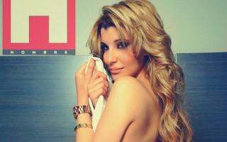 Charlotte Caniggia3