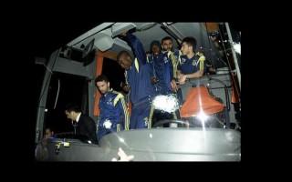 Fenerbahçe1