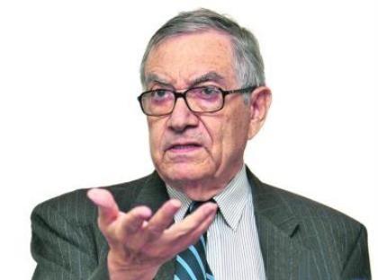 José Silva Lopes