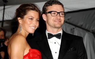 Justin_Timberlake_Jessica_Biel-1
