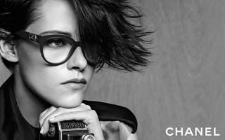 Kristen Stewart Chanel2