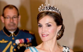 Letizia tiara1