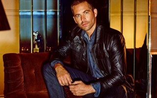 Paul_Walker_Colcci_2