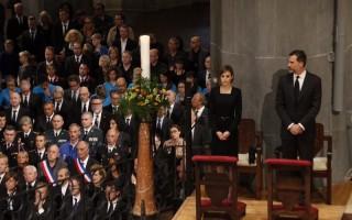 Reis Espanha Funeral6