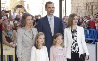 Reis Espanha Pascoa3