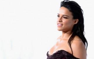 Velocidade estreia Michelle Rodriguez2