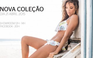 diana chaves1