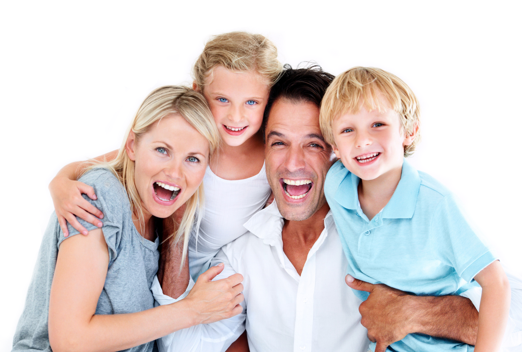 Hormona promove v nculo entre os pais movenot cias Tipos de familia nuclear