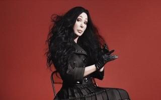 Cher - Cópia