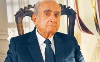 Elias Gleizer