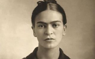 Frida Kahlo 3_a
