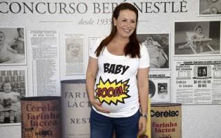Tânia Ribas de Oliveira (24)