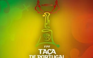 TacaDePortugal