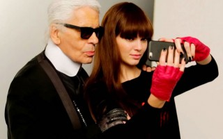 abre-Karl-Lagerfeld-Kendall-Jenner