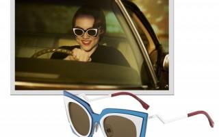 oculos8834