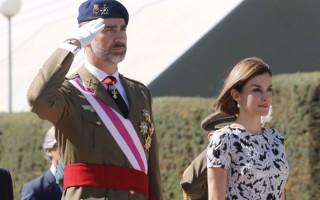 reis espanha1